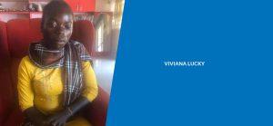 Viviana Lucky