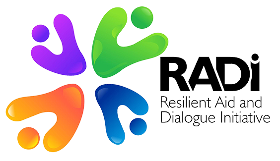 RESILIENT AID AND DIALOGUE INITIATIVE (RADi)