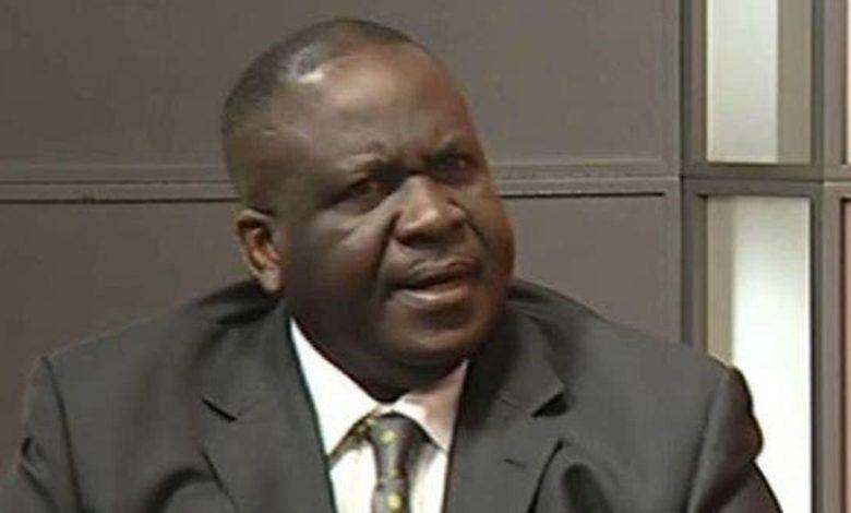 Security Expert Faults Kaduna Governor For Massacre In Southern Kaduna
