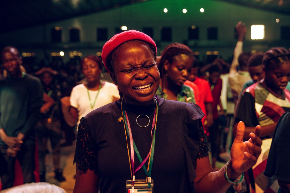 Nigerian Christians are losing the demographic war