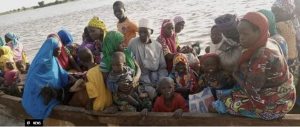 Nigeria: Government failings leave rural communities at the mercy of gunmen