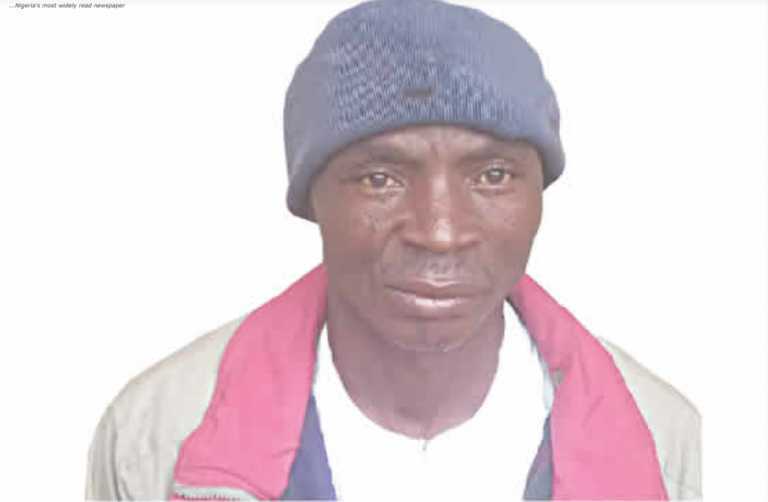 How I lost my pregnant daughter-in-law, grandchildren in Southern Kaduna attack –Farmer
